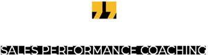 Leap Dialogues - Sales Performance Coaching